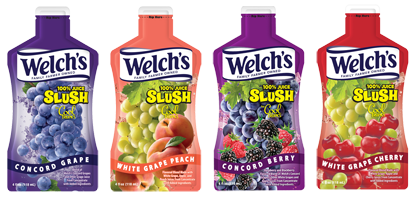 sample-welchs-3-n