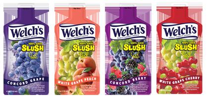 sample-welchs-3-n